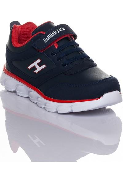 Hammer Jack 1043 Çocuk Ayakkabı