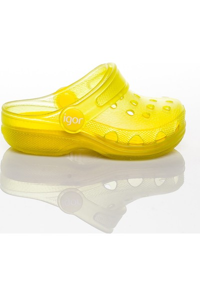 İgor 10116 Çocuk Sandalet