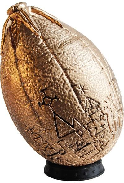 Büyücü Sokağı Altın Yumurta Harry Potter Golden Egg