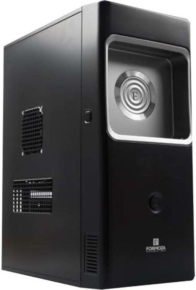 Avantron AV056 Intel Core i5 650 4GB 120GB SSD Freedos Masaüstü Bilgisayar