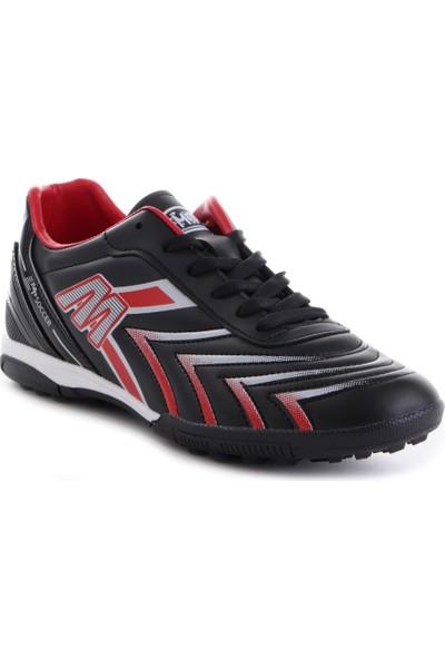 M.P 201-1107 Suni Çim Erkek Halısaha Ayakkabısı