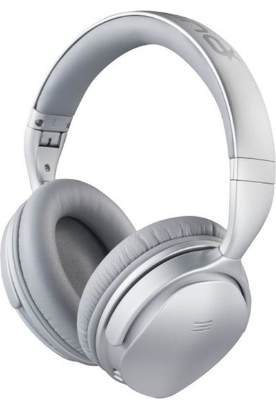 Volkano Bluetooth Kulaklık
