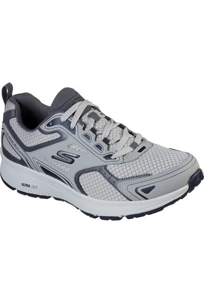 Skechers 220034 Gynv Go Run Consıstent Koşu Ve Yürüyüş Ayakkabısı
