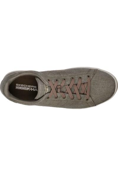 Skechers 54347 Olv Go Vulc 2 Günlük Spor Ayakkabı