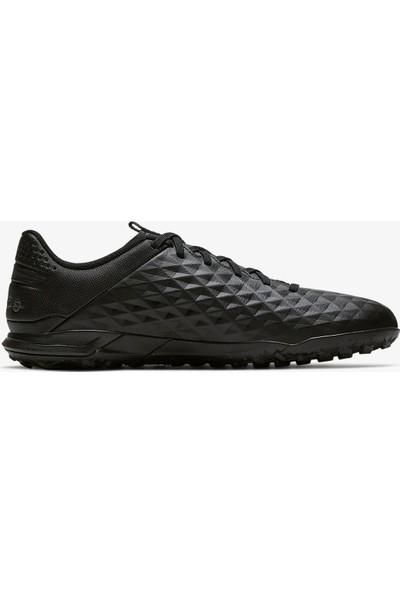 Nike At6100-010 Legend 8 Academy Tf Futbol Halısaha Ayakkabı