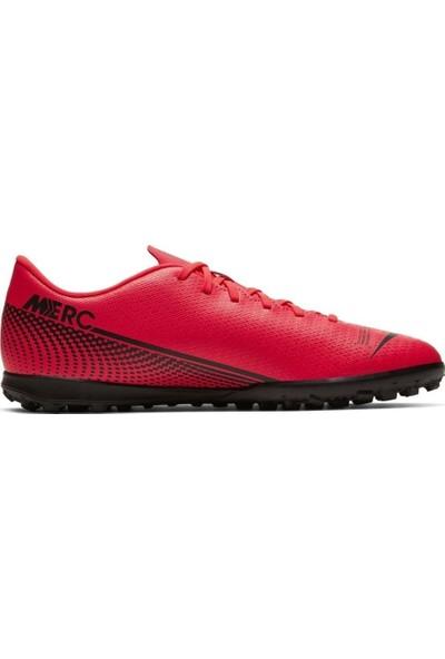 Nike At7999-606 Vapor 13 Club Futbol Halısaha Ayakkabı