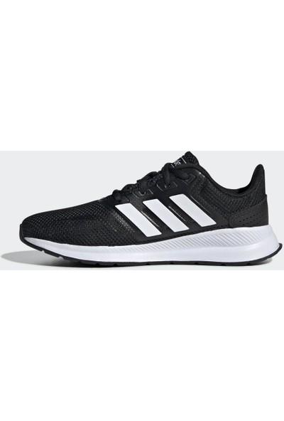 adidas Eg2545 Runfalcon Koşu Ve Yürüyüş Ayakkabısı
