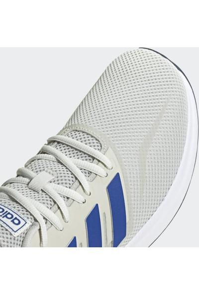 Adidas Eg8603 Runfalcon Koşu Ve Yürüyüş Ayakkabısı