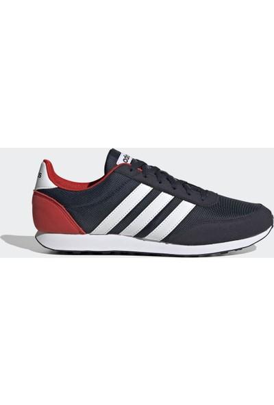 Adidas Eg9914 V Racer 2.0 Günlük Spor Ayakkabı