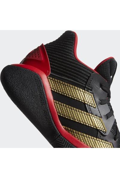 Adidas Eh1943 Harden Stepback Basketbol Ayakkabısı