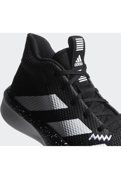 Adidas Eh3061 Pro Next 2019 Wıde Çocuk Basketbol Ayakkabısı