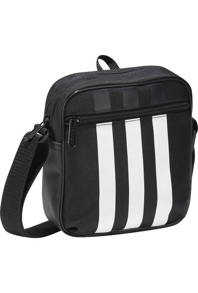 Adidas Fl1750 3S Organızer Mini Postacı Çanta