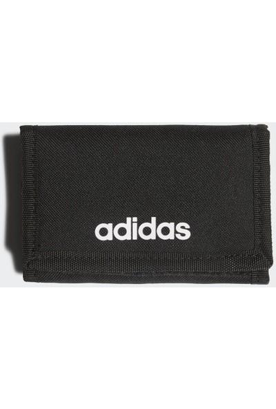 Adidas Fl3650 Lın Wallet Spor Cüzdan