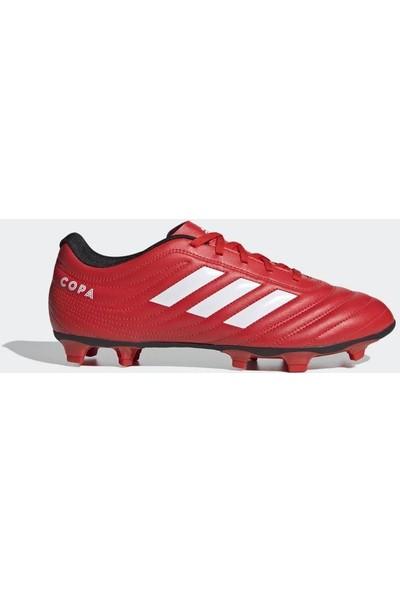Adidas G28523 Copa 20.4 Fg Futbol Krampon Ayakkabı