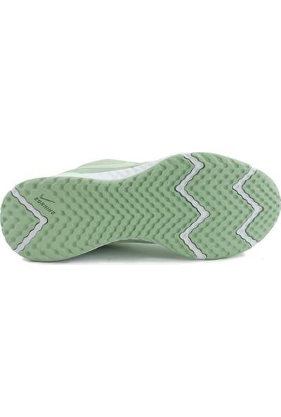 Nike Bq3207-300 5 Koşu Ve Yürüyüş Ayakkabısı