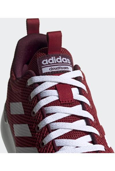 Adidas Ee8136 Lite Racer Koşu Ve Yürüyüş Ayakkabısı