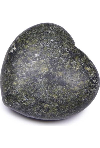 Endoles Jasper Ham Taş, Mineral 603198