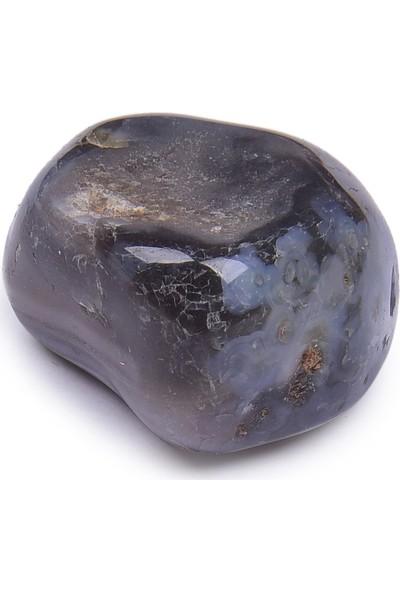 Endoles Akik Ham Taş, Mineral 603177