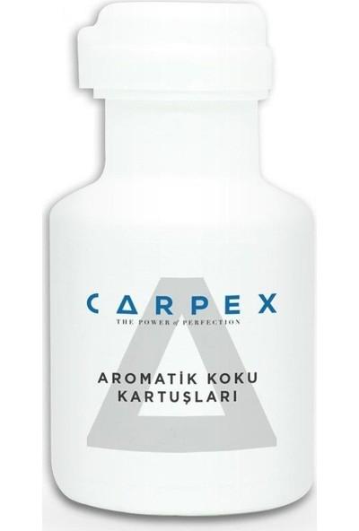 Carpex A1 Koku Makinesi Aromatik Koku Kartuşu Endless Love 220 ml
