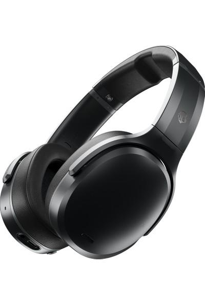 Skullcandy Crusher Anc Kablosuz Bluetooth Kulaklık Siyah