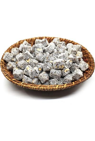 Menzil Kuruyemiş Fındıklı Incir Lokumu 250 gr