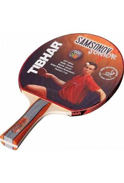 Tibhar Samsonov Premium Junior
