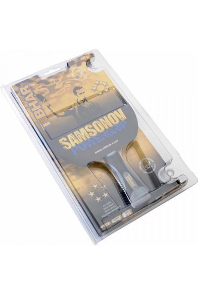 Tibhar Samsonov Power Grip