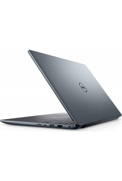 """Dell Vostro 5590 Intel Core i7 10510U 8GB 512GB SSD MX250 Freedos 15.6"""" FHD Taşınabilir Bilgisayar N5108PVN5590EMEA_"""