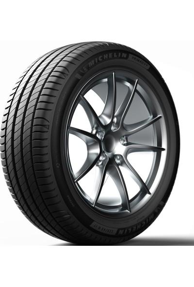 Michelin 195/65 R15 91H Tl Primacy 4 Yaz Oto Lastik (Üretim Yılı: 2019)