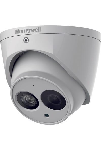 Honeywell Performance HEW2PRW1 Ip 2mp Dome Kamera