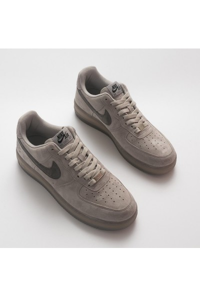 Nike Air Force 1 Low Gri AA1117-118