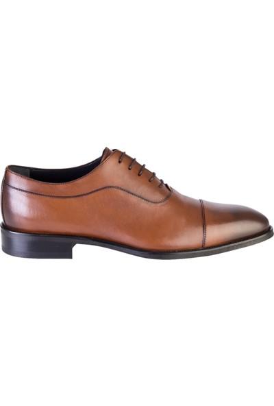 Kiğılı Erkek Klasik Bağcıklı Ayakkabı