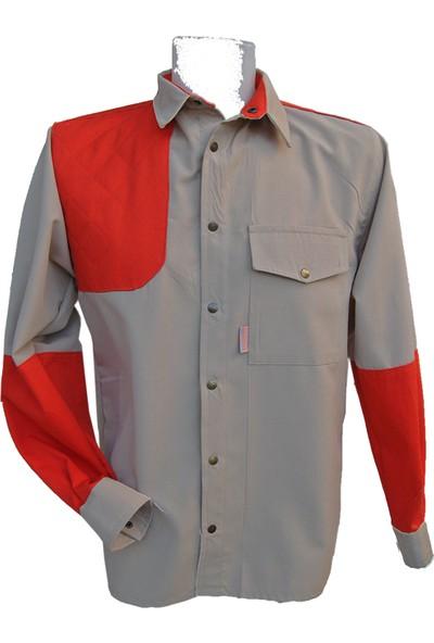 Horizon Av 204 Conor Gömlek - Av Gömleği-05