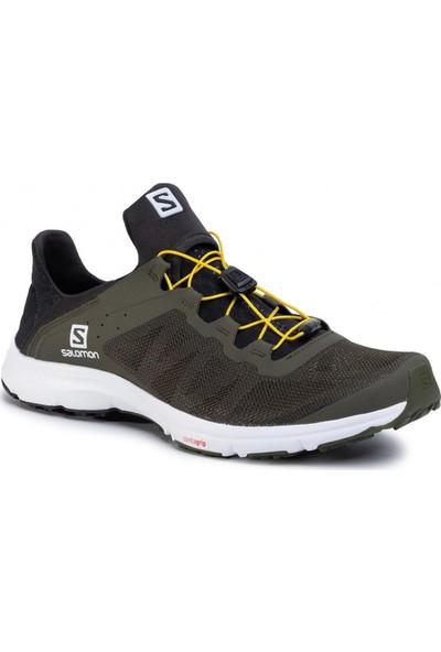 Salomon Amphib Bold Erkek Outdoor Ayakkabı L40995200