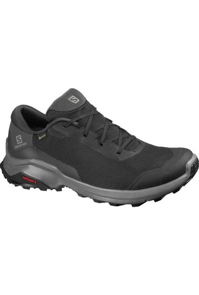 Salomon x Reveal Gtx® Erkek Outdoor Ayakkabı L40969100