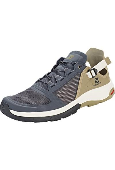 Salomon Tech Amphib 4 Erkek Outdoor Ayakkabı L40913500