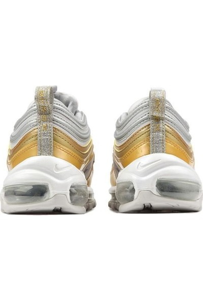 Nike Air Max 97 Se AQ4137-001 Kadın Spor Ayakkabı