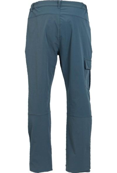 Exuma Holefter Outdoor Erkek Pantolon 1183150-067