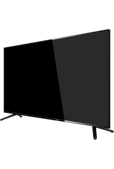 Altus AL40L 6925 4B 40'' 100 Ekran Uydu Alıcılı Full HD Smart LED TV