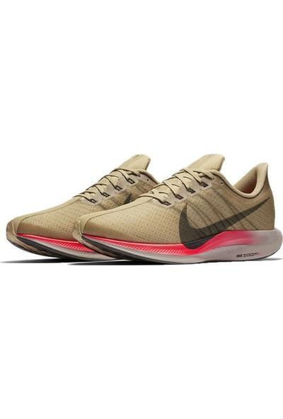 Nike Zoom Pegasus 35 Turbo Kadın Ayakkabı AJ4114-200