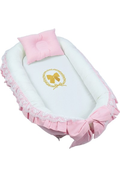 Babyroom Babynest Princess