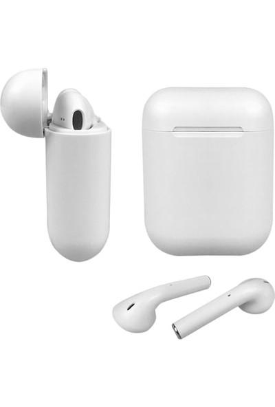 TWS i11 BT 5.0 Bluetooth Kulaklık