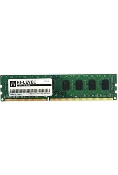 Hi-Level 8GB 2133MHz DDR4 Ram HLV-PC17066D4-8G