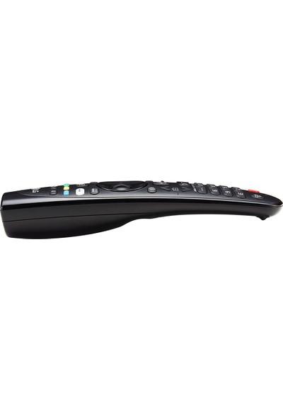 Lg Tv Sihirli Kumanda AN-MR19BA - AKB75635301