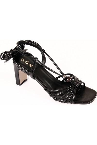 Gön Kadın Sandalet 30103