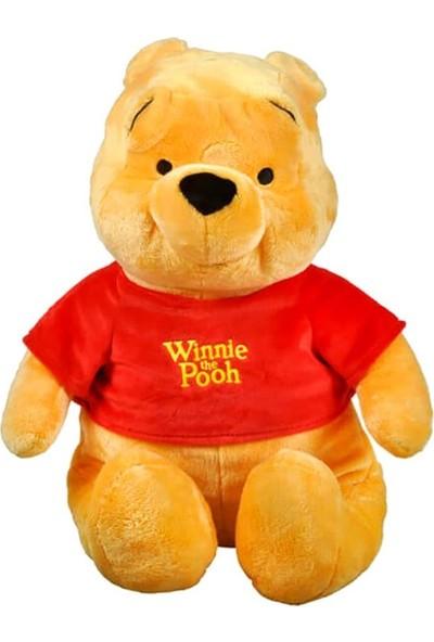 Sunman Winnie The Pooh Core Peluş 45 cm