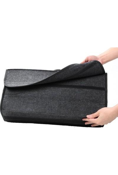 Ankaflex Araç Bagaj Düzenleyici Çanta