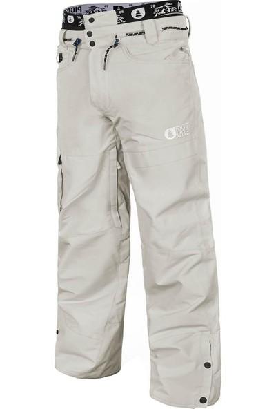 Picture Organic Under Erkek Snowboard Pantolonu