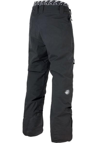 Picture Organic Naikoon Erkek Snowboard Pantolonu