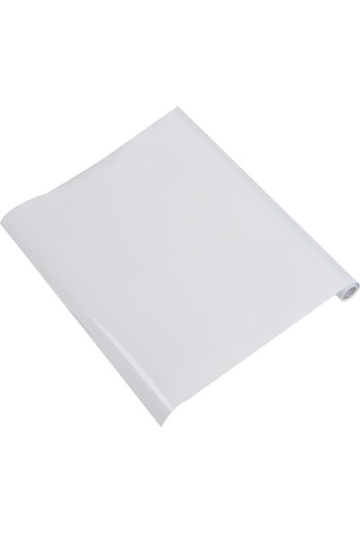 Evbuya Akıllı Kağıt Tahta Beyaz 60 x 100 cm